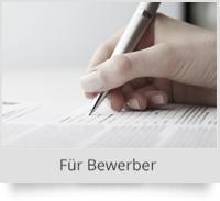 fuer-bewerber